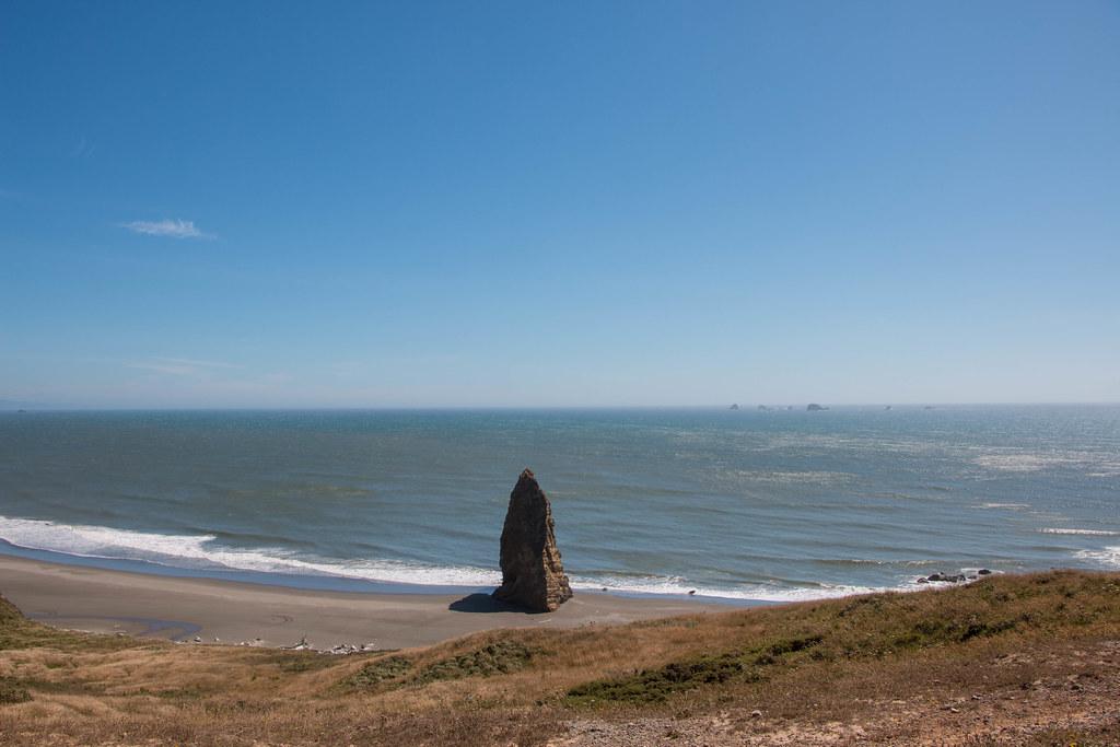 07.04. Cape Blanco