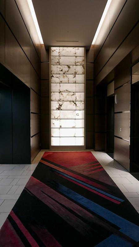 28059838923 26abb896b8 c - REVIEW - Conrad Tokyo (Executive City Twin Room)