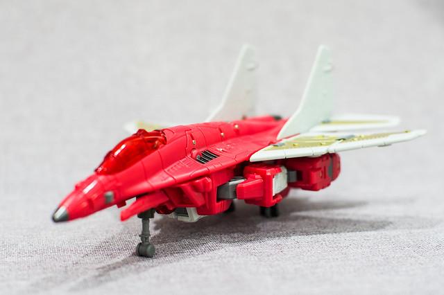 Aiakos Jet