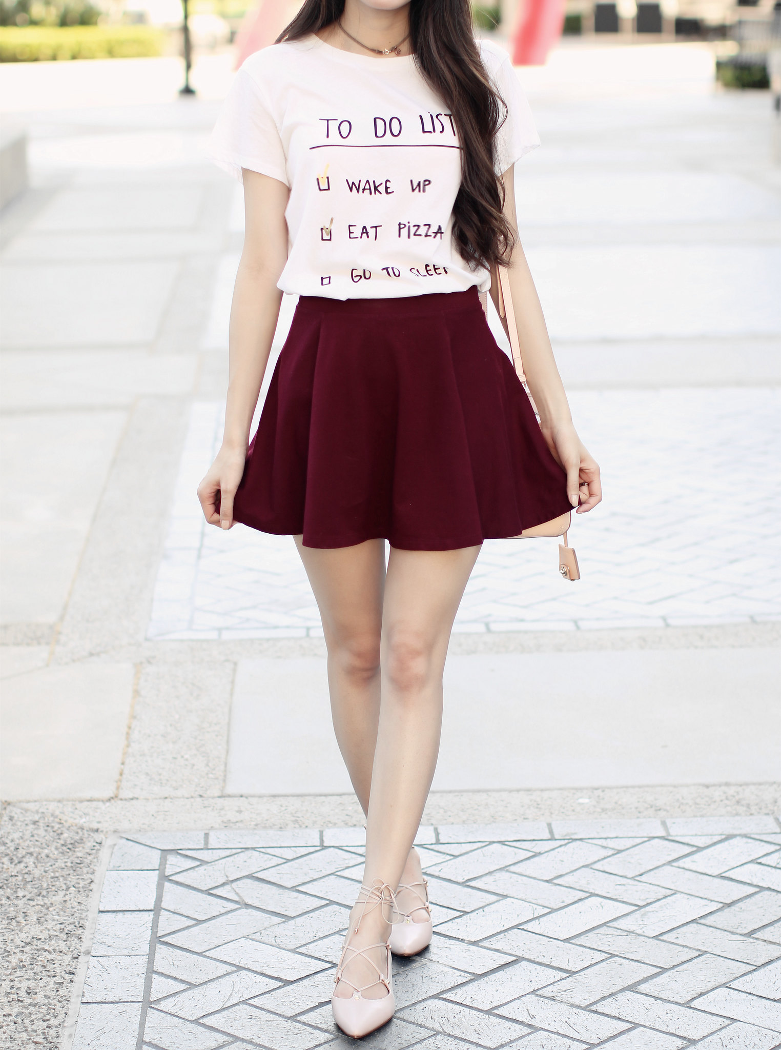 0582-summer-fall-autumn-asian-korean-ulzzang-fashion-h&m-forever21