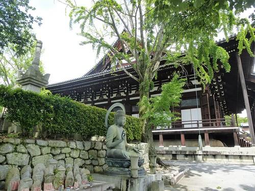 jp16-Kyoto-Shinnyo-do (10)