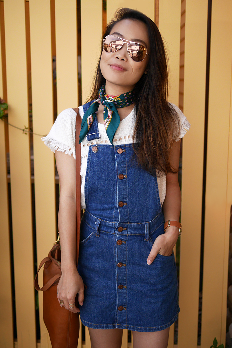 05madewell-overalls-knit-scarf-summer-sf-style-fashion