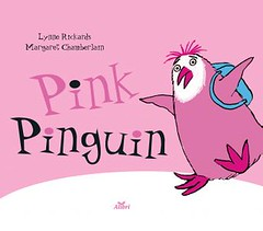 Pink-Pinguin-Cover-alibri