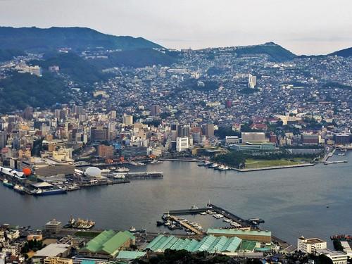 jp16-Nagasaki-Mont Inasa-yama (9)