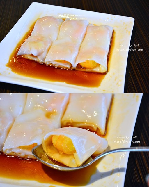 28348054595 c717e37207 z - 【熱血採訪】[台中]香港阿杜婚宴會館--個人套餐新推出,想吃港式烤鴨,不必呼朋引伴囉!@文心路