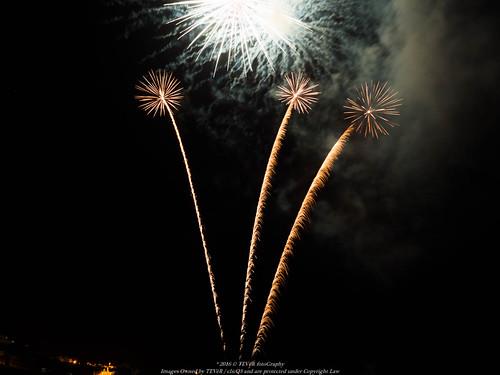 Fuegos del Gran Poder 2016 (5)