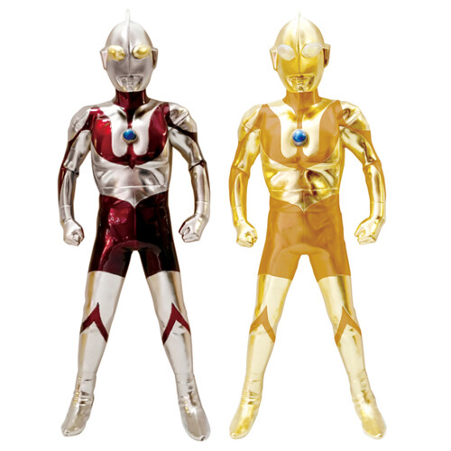 ultraman shine