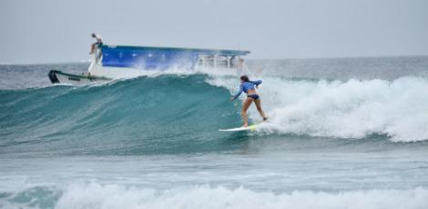 SURF470