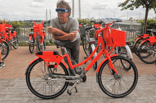 Biketown bike share launch-17.jpg