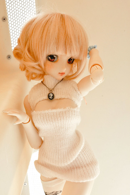 (SQlab Ryoko +ddh09):Girls (p2) 28386397155_6ee61c9528_z