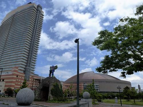 Jp16-Fukuoka-Dome(12)