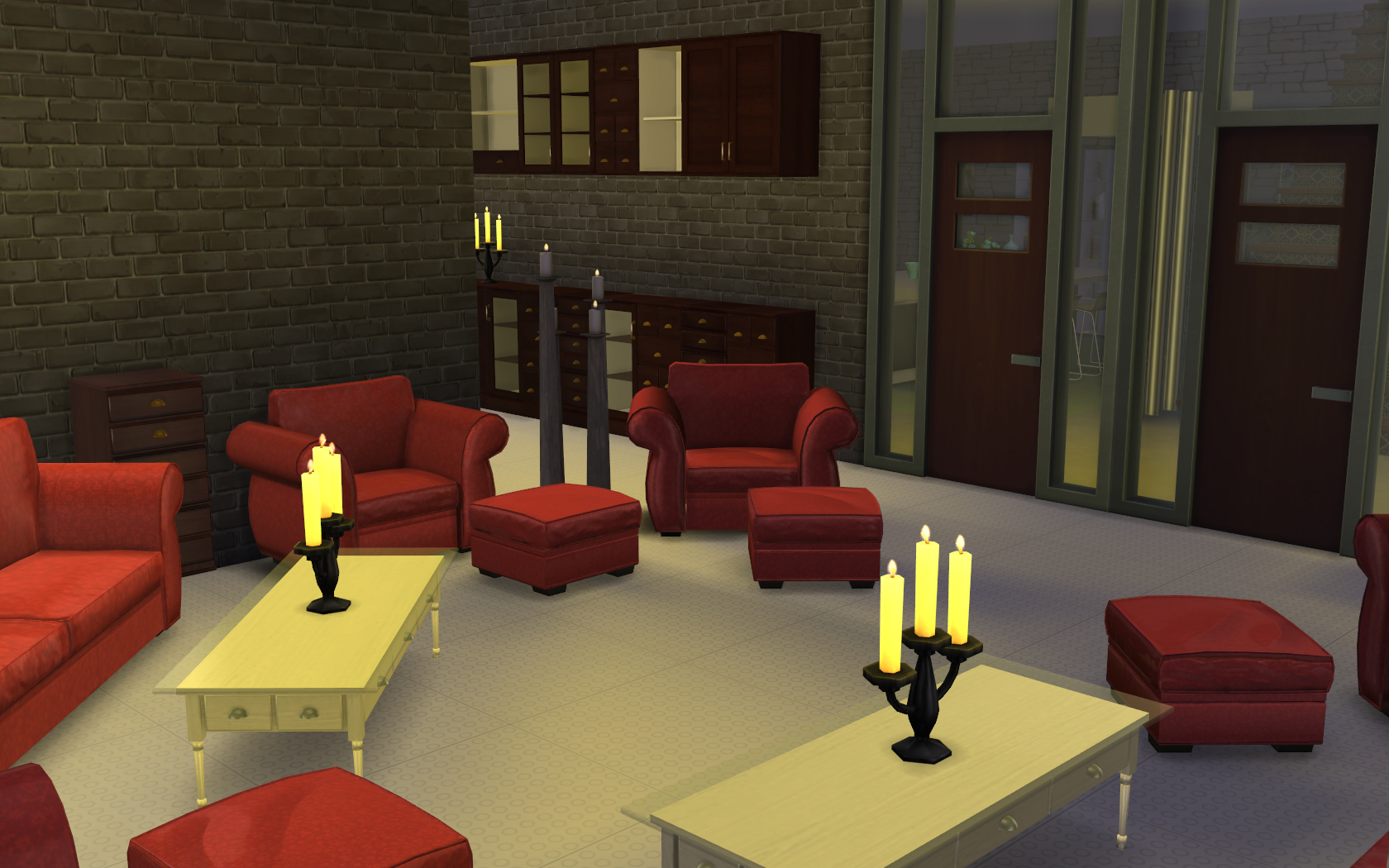 THE BACHELOR OF NEWCREST ~ BY MEESHELBY 27959263643_1ab1125c77_o
