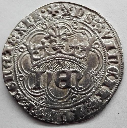 Espectacular real de Enrique IV 29009464235_3d9b1ca67c