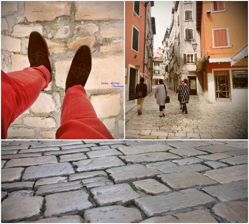 羅維尼Rovinj-Croatia-travel-克羅埃西亞-17度C隨拍 (18)
