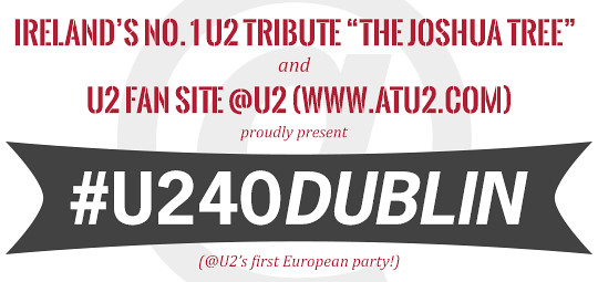 u240-dublin-small