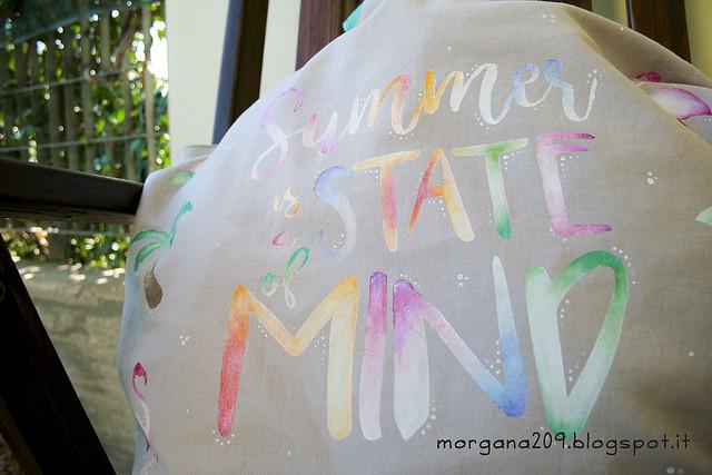 SummerBaG_08w