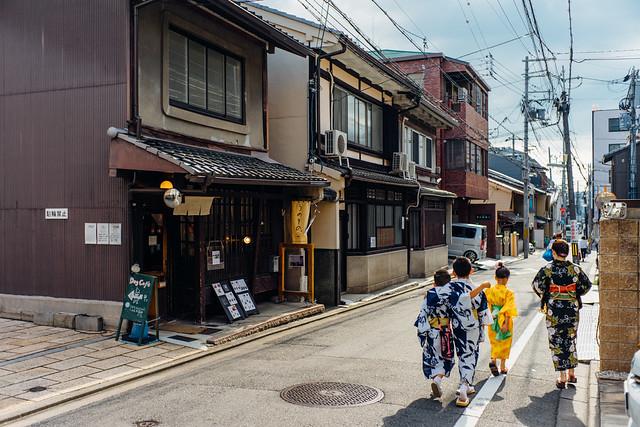 Kyoto_Umezono_05