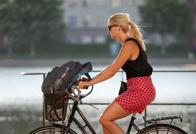 Copenhagen Bikehaven by Mellbin - Bike Cycle Bicycle - 2015 - 0314