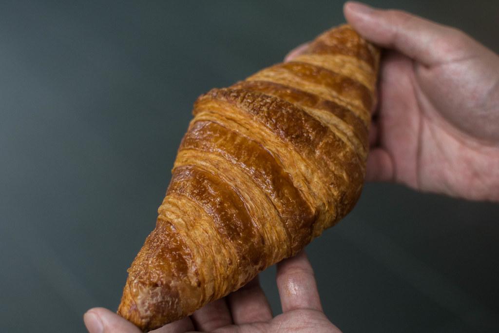AntoinetteCroissant1