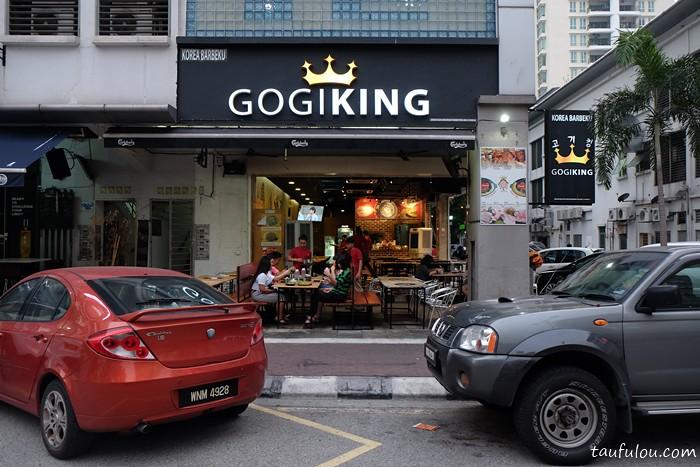 Goji King (1)
