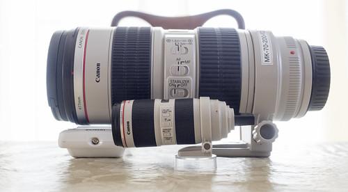 EF70-200mmF28L_01