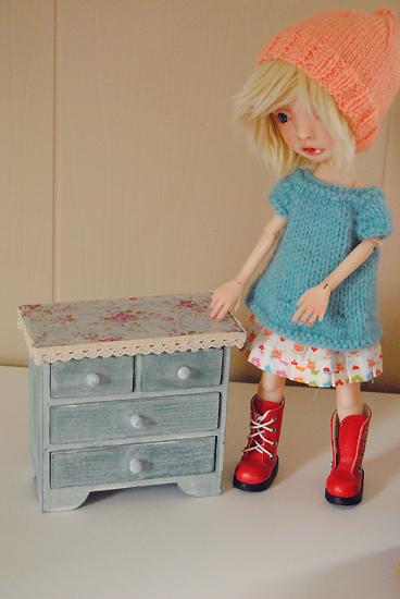 Swap: Une poupée pour ma poupée - envois et réceptions! - Page 59 28427801171_58b2627e57_o