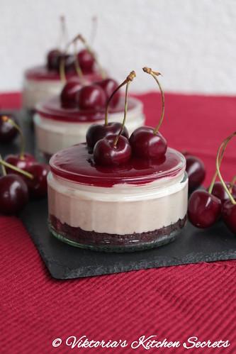 KiBa-Cheesecake (2)