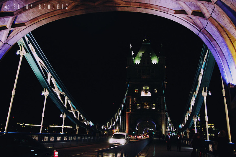 LondonLights_by_ems_18