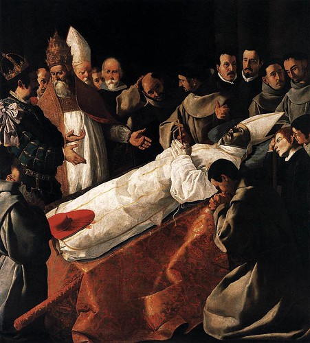 Death_of_St_Bonaventure