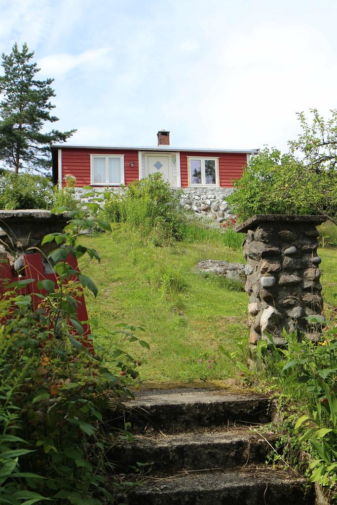 Brønnøya