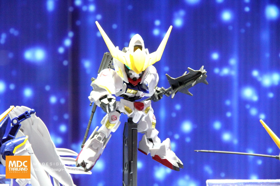 Gunpla-Expo-TH2016-33