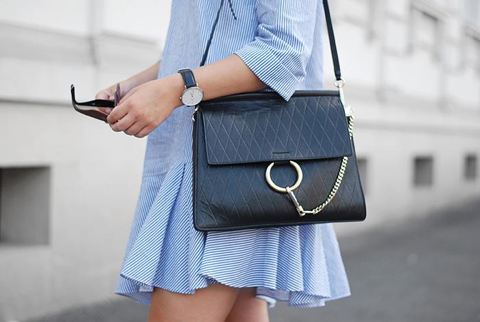 Zara-Kleid-Chloe-Faye-2