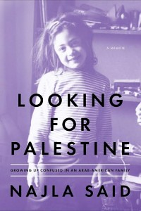 said-looking-for-palestine-200x3001