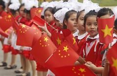 treem_vietnam_donruoc_taucong