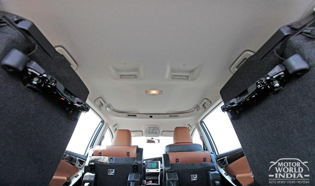 Toyota-Innova-Crysta-Interior