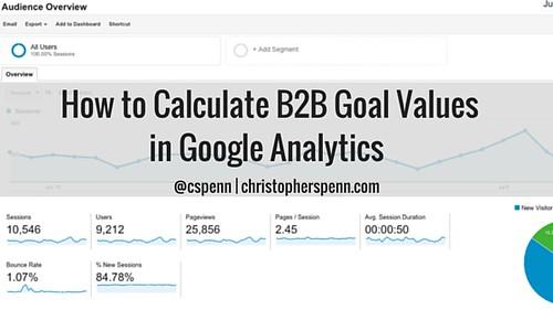 How to Calculate B2B Goal Values in Google Analytics.jpg
