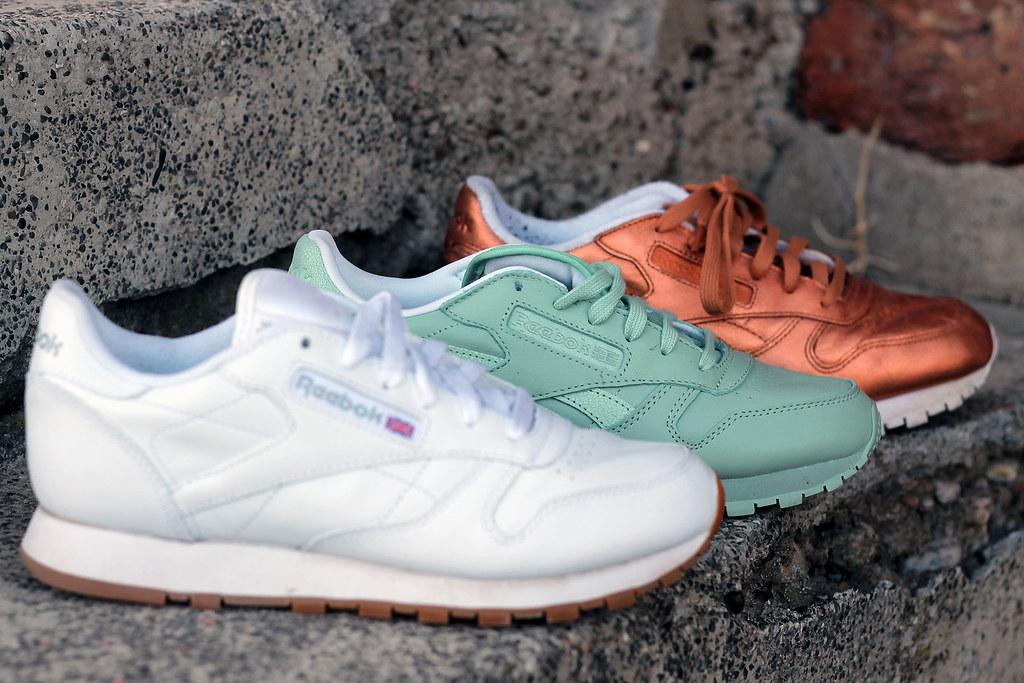 sneaker-schuhe-sommer-trend-outfit-modeblog-fashionblog-rosegold-adidas-metal-vans5
