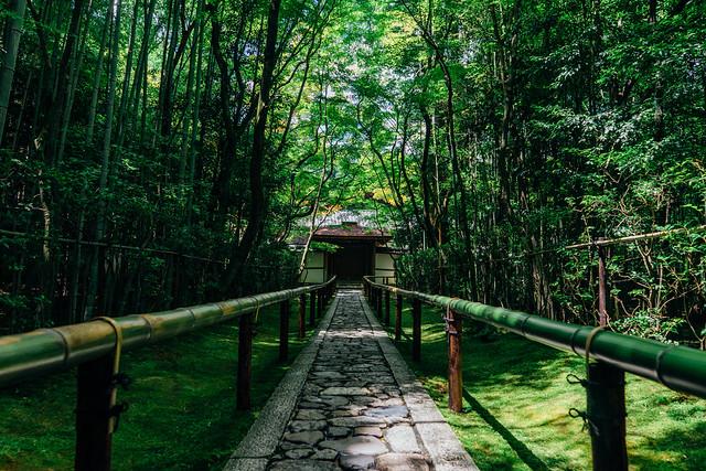 Kyoto_Koto-in_15_SEL28F20