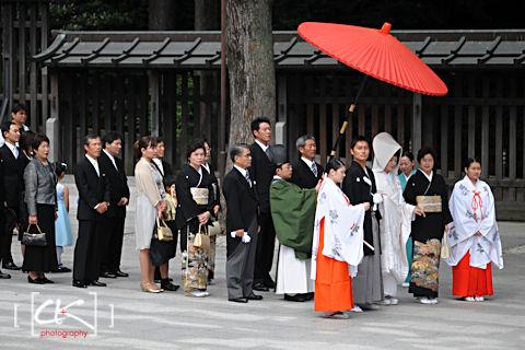 Japan_0580