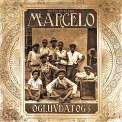 Marcelo - OG Luv Dat OG 3 (Front)
