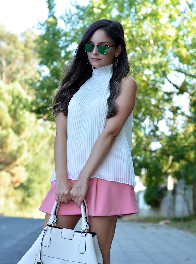 zara_ootd_outfit_lookbook_streetstyle_06