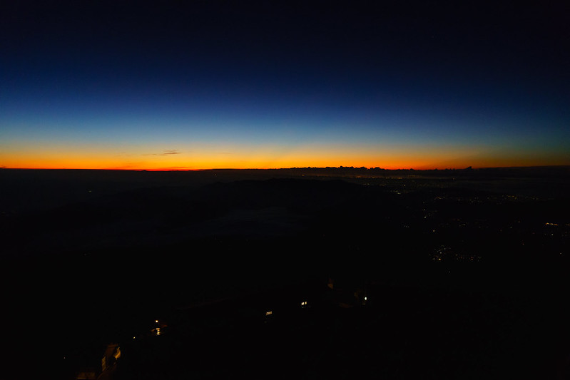 Mt. Fuji-28