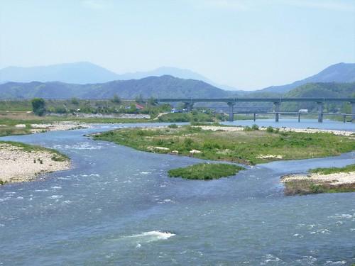 c16-Jeonju-Jinju-route (32)