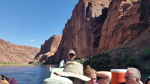 Colorado River Raft Trip S5 090416 (30)