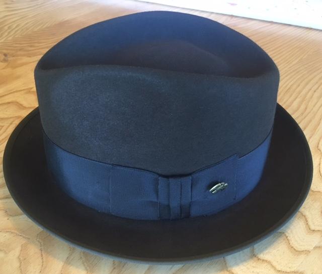 ea9889c816fd8 Show Us Your Vintage Hat Store