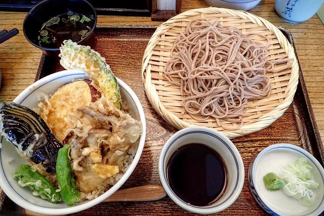 2016.8.5 天乃蔵