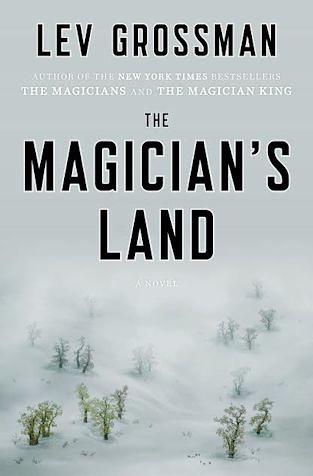 grossman-magicians-land1