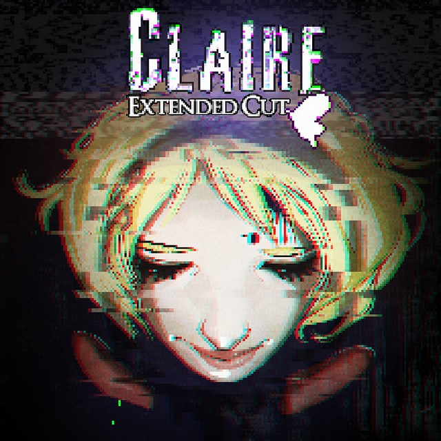 Claire Extended Cut
