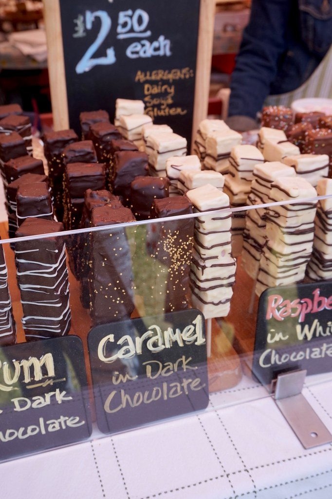 PHOTO DIARY || FOODIES FESTIVAL food, foodie, food bloggers, food festival, foodies festival, foodies festival birmingham, photo diary, food photography,katelouiseblog,lifestyleblog,foodblog,marshmallows