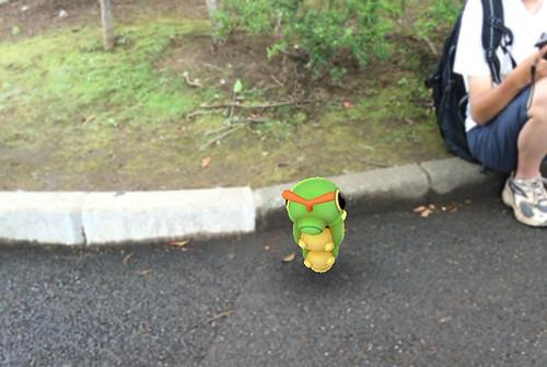 Pokemon  Go Summer Tour 2016-16